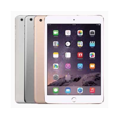 لوازم جانبی اپل آیپد Apple iPad Mini 3