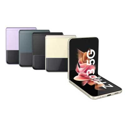 لوازم جانبی گوشی سامسونگ Samsung Galaxy Z Flip3 5G