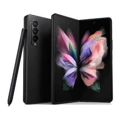 لوازم حانبی گوشی سامسونگ Samsung Galaxy Z Fold3 5G