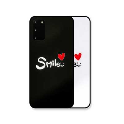 قاب لبخند Smile