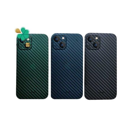 خرید کاور K-Doo گوشی اپل آیفون Apple iPhone 13 مدل Air Carbon