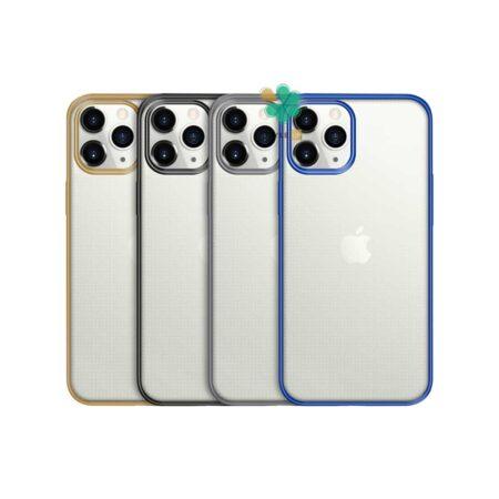 خرید قاب پلی کربنات گوشی آیفون iPhone 13 Pro Max برند Mutural