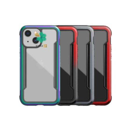 خرید قاب گوشی اپل آیفون iPhone 13 مدل X-Doria Defense Shield