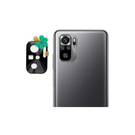 خرید کاور محافظ لنز دوربین گوشی شیائومی Xiaomi Redmi Note 10S