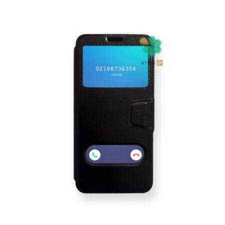 خرید کیف گوشی شیائومی Xiaomi Redmi Note 10 Lite مدل Easy Access