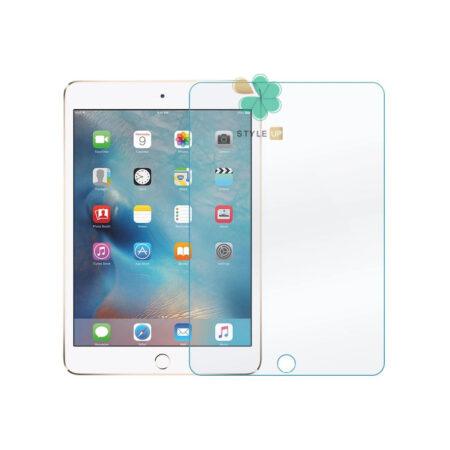 خرید محافظ صفحه گلس اپل آیپد Apple iPad Mini 3