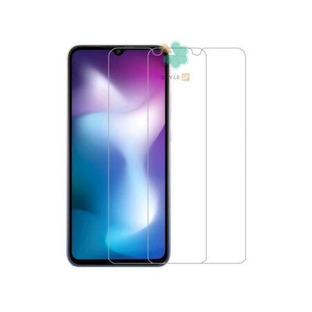 خرید محافظ صفحه گلس گوشی شیائومی Xiaomi Redmi 9 Activ
