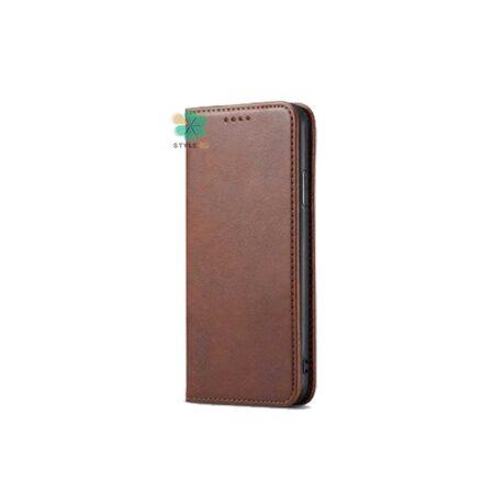 خرید کیف لاکچری گوشی شیائومی Xiaomi Redmi 9i Sport مدل Imperial