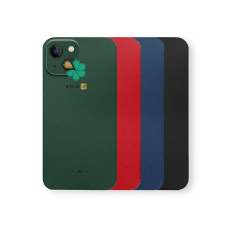 خرید کاور برند K-Doo گوشی آیفون iPhone 13 Mini مدل Air Skin