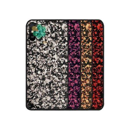 خرید قاب فانتزی گوشی شیائومی Xiaomi Redmi 9A Sport مدل Shimmer
