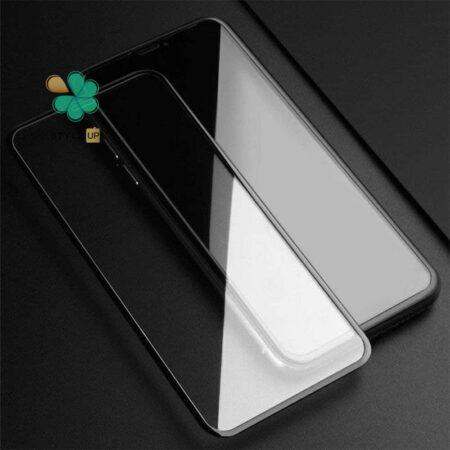 خرید گلس گوشی آیفون Apple iPhone 13 Mini تمام صفحه مارک V-LIKE