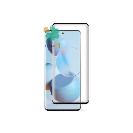 قیمت گلس گوشی شیائومی Xiaomi Civi مدل تمام صفحه