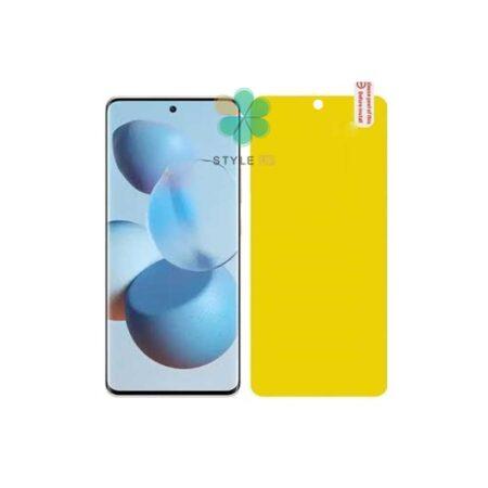قیمت محافظ صفحه نانو گوشی شیائومی Xiaomi Civi