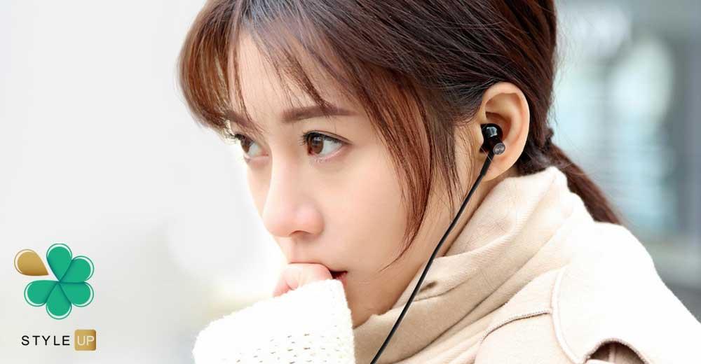 خرید هندزفری شیائومی Xiaomi Mi Dual Driver BRE01JY