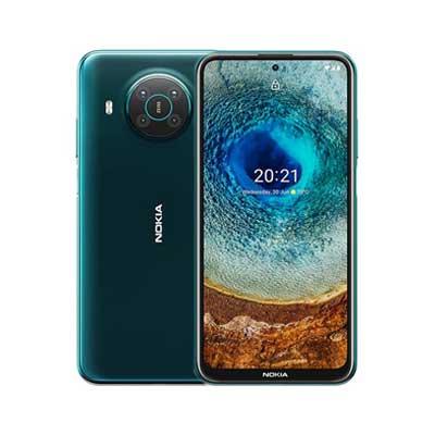 لوازم جانبی گوشی نوکیا Nokia X10