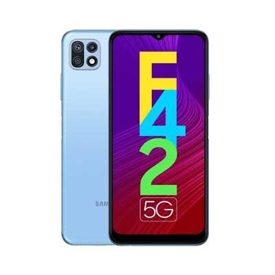 لوازم جانبی گوشی سامسونگ Samsung Galaxy F42 5G